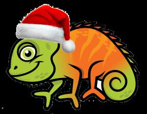 christmas-icon2-300x234.png